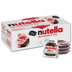 Ferrero-Nutella-Portionspackung-15g-120-Stueck
