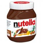 Ferrero-Nutella-800g-Glas-Brotaufstrich-Nussnugatcreme