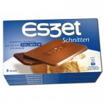 Eszet-Schnitten-Vollmilch-Schokolade-75g-5-Packungen