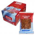 Huober-Mini-Brezel-40g-Salzbrezel-Laugengebaeck-25-Btl_1