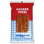 Huober-Sticks-40g-Salzstangen-Laugengebaeck-24-Beutel