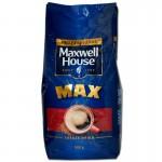 Maxwell-House-Vending-loeslicher-Bohnen-Kaffee-500g-Btl