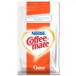 Nestle-Coffeemate-Kaffeeweisser-1000g-Beutel