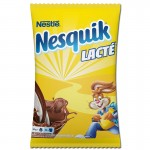 Nestle-Nesquik-Kakao-fuer-Automaten-1000g-Beutel