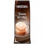 Nescafe-Wiener-Melange-Vending-Kaffee-1kg-Beutel
