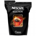 Nescafe-Selection-loeslicher-Bohnen-Kaffee-500g-Beutel
