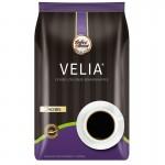 Jacobs-Tassini-Velia-loeslicher-Bohnen-Kaffee-375g-Btl