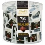 Lindt-Excellence-70-Mini-Tafeln-Schokolade-70-Stueck
