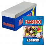 Haribo-Lakritz-Konfekt-Lakritz-15-Beutel-200g