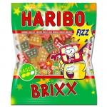 Haribo-Brixx-sauer-Fruchtgummi-Konfekt-16-Beutel-200g
