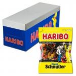 Haribo-Crazy-Schnuller-Fruchtgummi-20-Beutel-200g