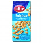 Ueltje-Erdnuesse-geroestet-und-gesalzen-500g-Beutel