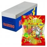 Haribo-Pasta-Frutta-Fruchtgummi-sauer-18-Beutel-175g