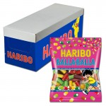 Haribo-Balla-Balla-Fruchtgummi-Konfekt-18-Beutel-175g