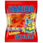 Haribo-Baeren-Schule-Fruchtgummi-18-Beutel-200g