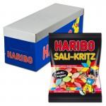 Haribo-Sali-Kritz-Lakritz-25-Beutel-200g