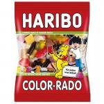 Haribo-Color-Rado-Lakritz-Konfekt-18-Beutel-200g
