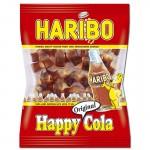 Haribo-Colaflaeschen-Happy-Cola-22-Beutel-200g