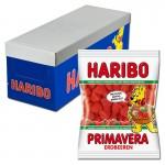 Haribo-Primavera-Erdbeeren-Schaumzucker-9-Beutel-200g
