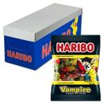 Haribo-Vampire-Fruchtgummi-Lakritz-22-Beutel-200g