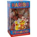 Haribo-Pyramidos-Minibeutel-Fruchtgummi-75-Beutel