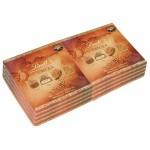 Lindt-Creola-Pralines-Schokolade-100g-8-Packungen