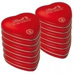 Lindt-von-Herzen-Praline-Schokolade-12-Stueck