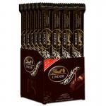 Lindt-Lindor-Dark-60Prozent-Stick-38g-Schokolade-24-Stueck