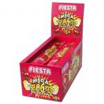 Fiesta-Mega-Shocker-sour-saure-Konfektstangen-48-Stück-je-18g