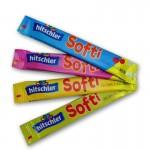 Hitschler-Softi-Kinder-Kaubonbon-200-Stueck