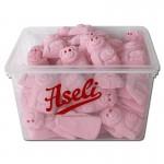 Aseli-Süsse-Schweine-Schaumzucker-60-Stück