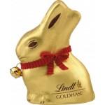 Lindt-Goldhase-100g-Schokolade-16-Stueck