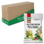 Kaiser-Husten-Bonbon-Mischung-100g-Halsbonbons-18-Beutel