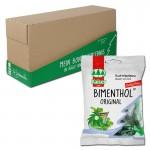 Kaiser-Bimenthol-Original-zuckerfrei-70g-20-Beutel