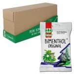Kaiser-Bimenthol-Original-85g-Bonbons-18-Beutel