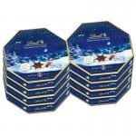 Lindt-Weihnachts-Zauber-Pralinen-100g-8-Packungen