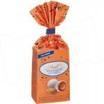 Lindt-Weihnachts-Mandeln-100g-Schokolade-21-Beutel