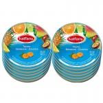 Kalfany-Tropic-Bonbon-150g-Dose-10-Stueck_1