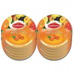Kalfany-Multi-Vitamin-Bonbon-125g-Dose-10-Stueck_1