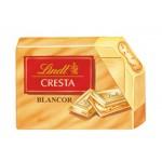 Lindt-Naps-Cresta-Weiss-3kg-Schokolade-Praline_1