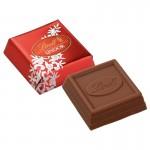 Lindt-Lindor-Les-Carres-3Kg-Schokolade-Praline-334-Stk