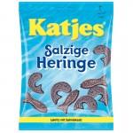 Katjes-Salzige-Heringe-200g-Lakritz-20-Beutel
