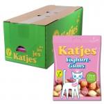 Katjes-Yoghurt-Gums-200g-Soft-Fruchtgummi-20-Beutel