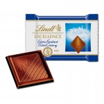Lindt-Excellence-Mini-Vollmilch-Extra-Cremig-11-kg-200-Stk