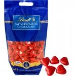 Lindt-Herzli-Milch-rot-25-Kg-Schokolade-Praline