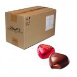 Lindt-Lindor-Vollmilch-Herz-3kg-Schokolade-Praline