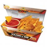 Nachon-Dip-Tortilla-Chili-Chips-mit-Salsa-Dip-175g-12-Stk