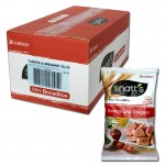 Snatts-mediterraner-Brotsnack-Brot-Chips-30-Beutel-je-35g
