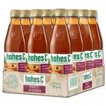 Hohes-C-Multivitamin-500ml-Mehrfrucht-Saft-12-Flaschen