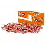 Balisto-Mini-Korn-Mix-Großverbrauchergebinde-150Riegel